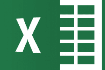 download excel icon