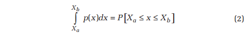 equation2-3approximateinfinity