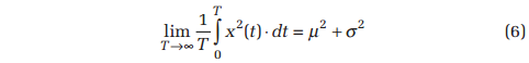 equation6-3approximateinfinity