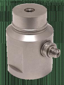 Dytran model 3123 Reference Accelerometer
