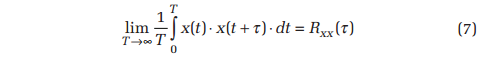 equation7-3approximateinfinity