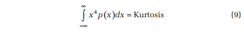 equation9-3approximateinfinity
