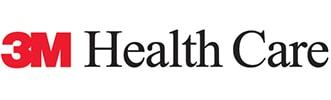 3M Healthcare logo