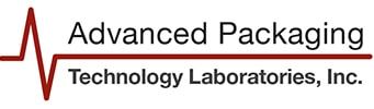 Advanced Packaging Logo
