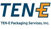 TenE Logo