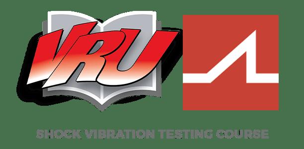 Shock VRU Testing Course