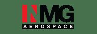 NMG-Aerospace logo