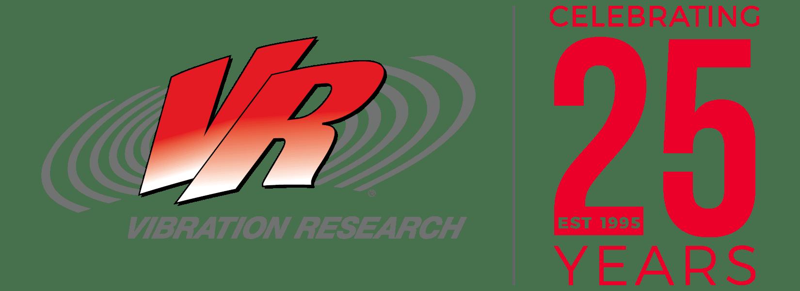 Vibration Research